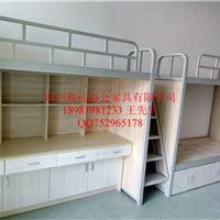 公寓床低价来袭、成都暑假学生公寓床大促销