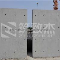 温州混凝土保护剂厂家 清水混凝土保护剂