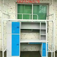 供应云南公寓床上下床单层床双层床厂家直销