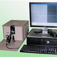FSM-6000LE表面应力仪