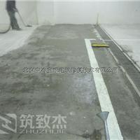 混凝土路面起砂处理方案的详情说明