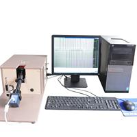 玻璃表面应力仪FSM-6000LE