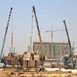 甘肃建投路桥工程有限公司