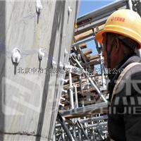 施工洞裂缝修补胶  剪力墙混凝土裂缝处理胶