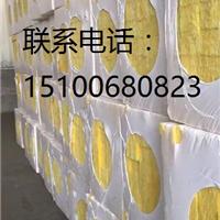 济宁市玻璃丝棉厂家价格