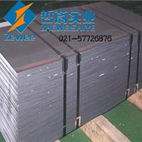 38CrMoAl高温合金 38CrMoAl合金结构钢