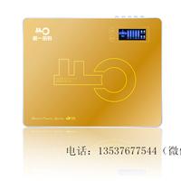 CDTV-2第一密码硅素直饮机/功能净水器