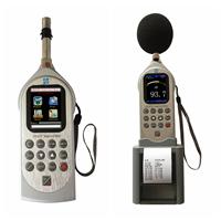供应爱华AWA6228 型多功能声级计