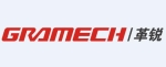 革锐机械科技(上海)有限公司