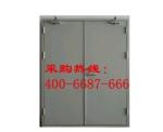 南京消防科技有限公司