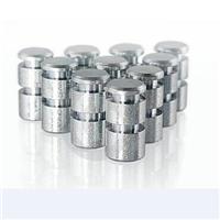 广州喷淋专用铁材行业除油剂