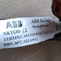 供应ABB贝利模块SPASI23   SPASI23