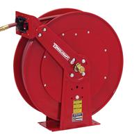 供应海洋装备卷盘/卷管器/绕管器D84050OLP