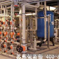 南京含磷废水处理环保公司