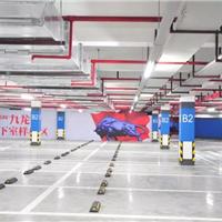 环氧耐磨金刚砂固化剂地坪承接工程
