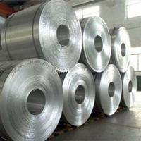 供应轴承钢Gcr15SiMn高品质 价格低 规格全