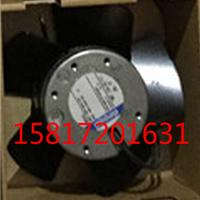 德国耐高温EBMPAPST 4656EZ 轴流风扇现货