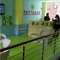 黄冈市供应幼儿园墙裙、护墙板、挂墙板