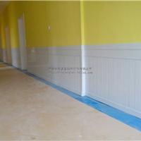 江苏省供应幼儿园护墙板、墙裙板