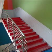 石家庄供应幼儿园墙裙、墙板、挂墙板