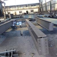 供应钢结构工程 钢结构仓库 抗震 抗压