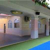 台湾省供应幼儿园护墙板、墙裙板