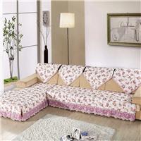 重庆沙发垫厂家价格|沙发垫厂家批发