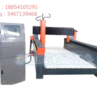 供应新款SD-1325超高进料重型石材机
