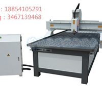 供应新款SD-1325Z中型石材雕刻机