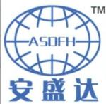 天津安盛达防火材料有限公司
