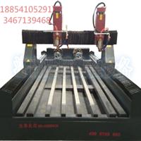 供应新款SD-1325DGX多功能重型石材机