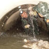 山西太原红达防水堵漏公司