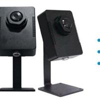 高校 科研  微型红外热成像检测系统FPL-160