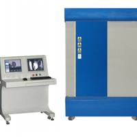 高校材料X射线探伤系统
