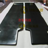 供应碳纤维CT医疗床板