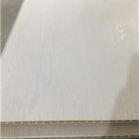 江苏厂家直销 环保快装竹木纤维集成板