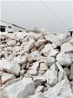 供应(针状硅灰石粉)