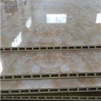 厂家直销欧镜集成墙面板 环保 省时 无甲醛