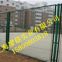 安徽安庆篮球场围网施工材料报价