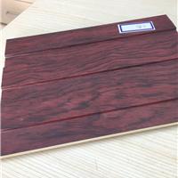 江苏厂家直销 绿色健康竹木纤维集成板