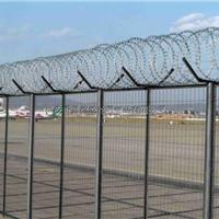 供应金属网片、围栏等