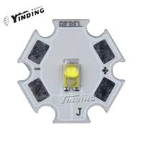 ������LUXEON REBEL 3045 5W  ��LED����