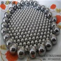 苏州现货供应7.938mm轴承钢球,轴承钢珠