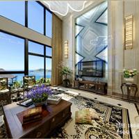 东海定海山装修丨端头户型设计丨天古装饰