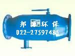 供应天津反冲洗过滤器在废水处理中的过程