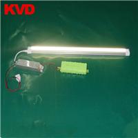 T5 一体货应急电源 LED日光灯应急电源