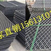 海宁平台踏板钢笆片-江苏菱形钢笆片出厂价