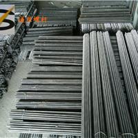 供应通丝螺杆厂家直销 价格合理 质量可靠