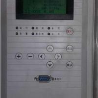 供应许继电气WXH-822线路保护测控装置