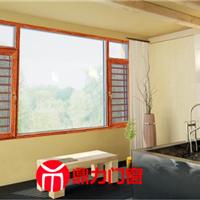 合肥窗纱一体窗隔音隔热效果测试
